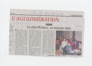 2009-12-21Cognin