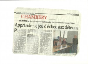2011-01-31Echecs-GENEPI 001