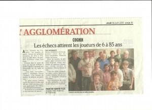 2011-04-16Cognin